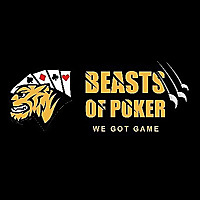 Beasts Of Poker