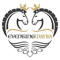 Eventingmania