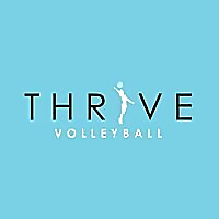 Thrive Volleyball