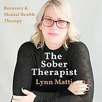 SoberSoul Recovery   Addiction, Sobriety, and Beyond!