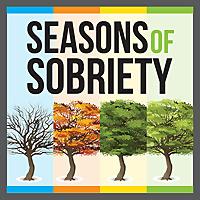 Seasons of Sobriety