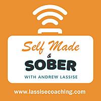 Self Made & Sober Podcast