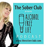 Janey Lee Grace   Alcohol Free Life