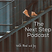 The Next Step Podcast