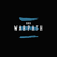 Our Warpath Blog | Catholic - Soul. Mind. Body.