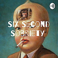 Six Second Sobriety