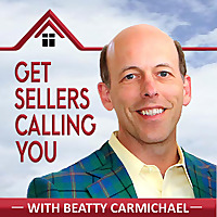 Get Sellers Calling You