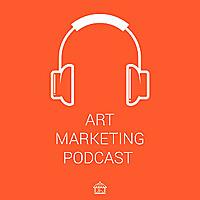 Art Marketing Podcast