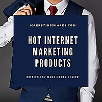 Hot Internet Marketing Products