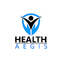 Health Aegis