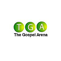 The Gospel Arena