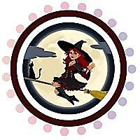 Witchcraft Magick