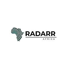 Radarr Africa