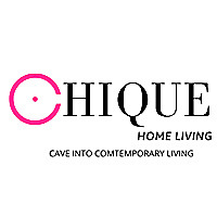Chique Home Living