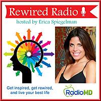 Rewired Radio