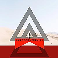 Autos Community