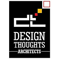 Design Thoughts Architects