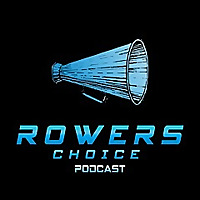 Rowers Choice | Innovation & Change in Rowing