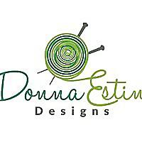 Donna Estin Designs