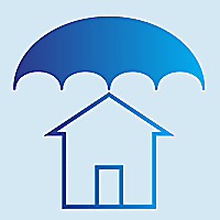 Simply Insurance