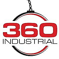 360 Industrial Group
