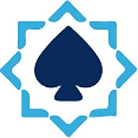 TPE Poker & Casino Blog