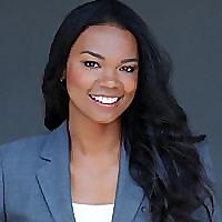 Dr. Zoe Shaw