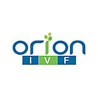 Orion IVF