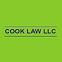 Cook Law, LLC