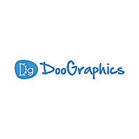 doographics.com