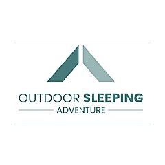 OutdoorSleepingAdventure.com
