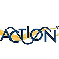 Action Products Blog