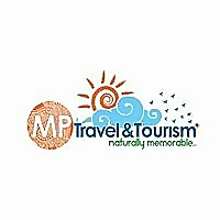 MP Travel and Tourism