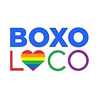 BoxoLoco | Gay Blog