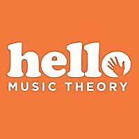Hello Music Theory | Learn Music Theory Online