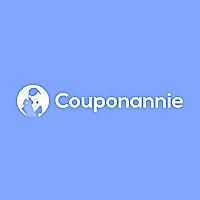 CouponAnnie Blog