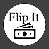 Flipping It The Reselling Podcast