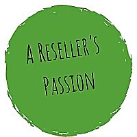 A Reseller's Passion