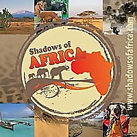 Shadows Of Africa | Africa Travel Blog