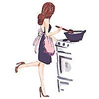 Simply Made Recipes