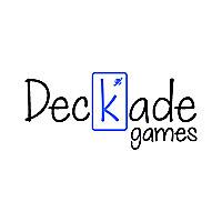 Deckade Games