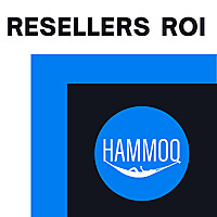 Resellers ROI