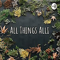 All Things Alli