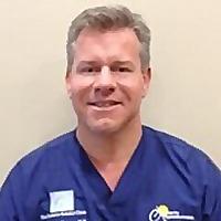 Centeno-Schultz Clinic