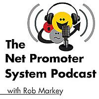 The Net Promoter System Podcast