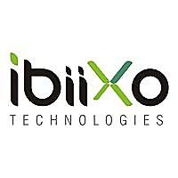 Ibiixo Technologies