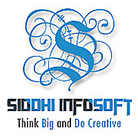 Siddhi Infosoft | Web and Mobile App Development Company
