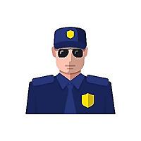 Security Grad