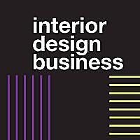 The Interior Design Business