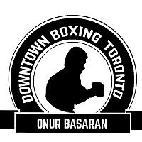 Boxing Downtown Toronto